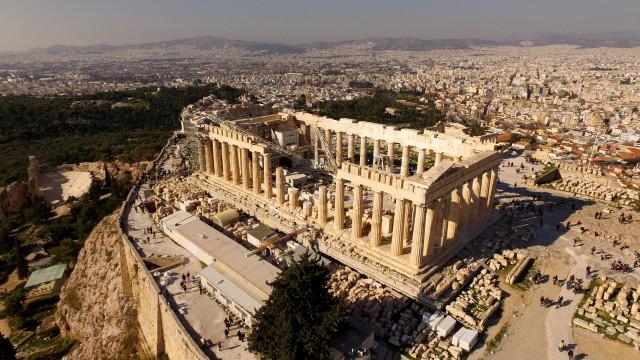 acropolis-640x360