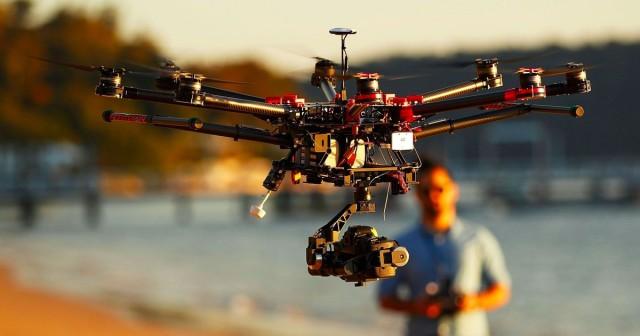 drones-640x336