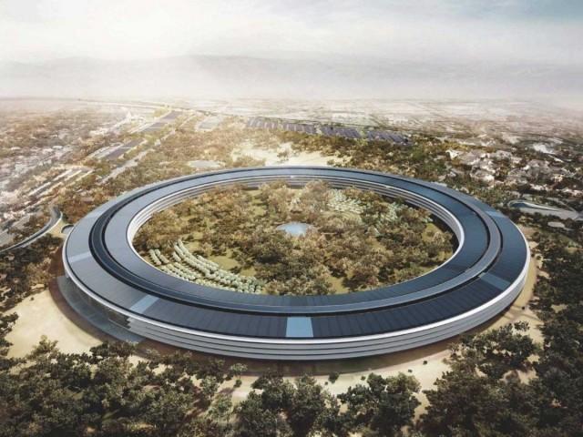 apple-campus-2-640x480-640x480