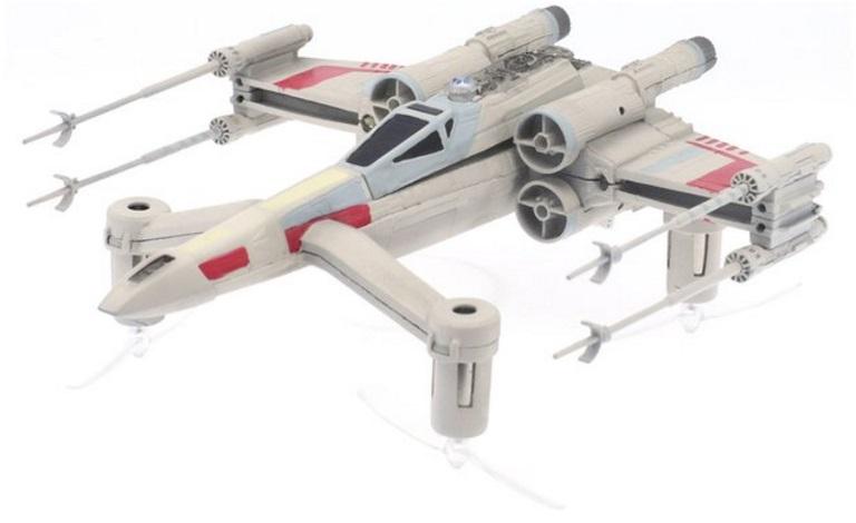 star wars drones (2)