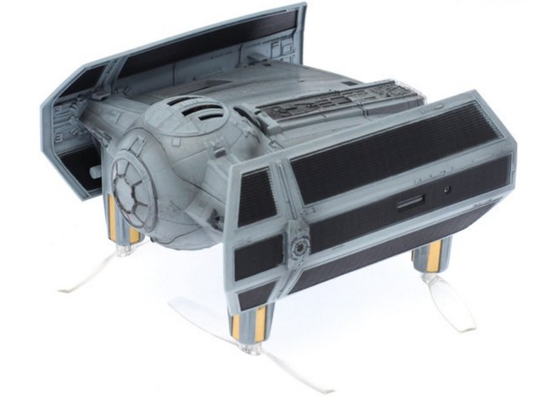 star wars drones (3)