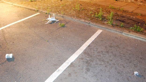 pentonville drone (2)