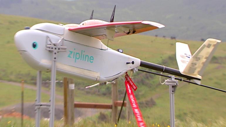 zipline drone (1)