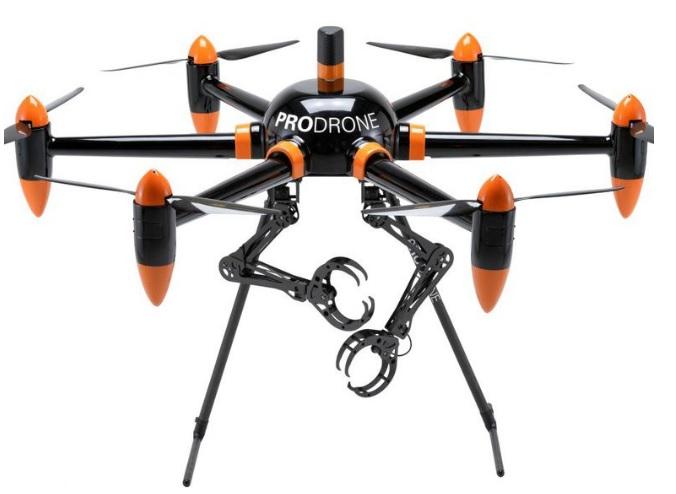 pd6b-aw-arm-prodrone