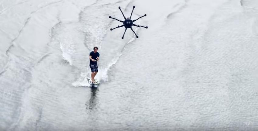 dronesurfing-1