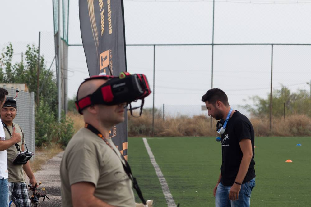 fpv-racing-greece-7