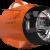 Το Seawolf είναι ενα... υποβρύχιο drone!